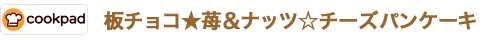 blog_201601_5